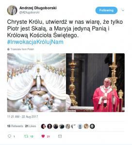 twitter.com-ADlugoborski-status-900060265269669888