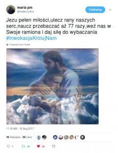twitter.com-malaczyska-status-897884712731070468
