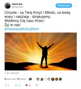 twitter.com-malaczyska-status-900424893807964160
