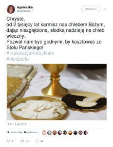 twitter.com-Agneszka P-status-1026170417189408769