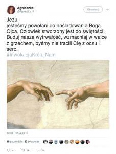 twitter.com-Agneszka P-status-1028741276026511362