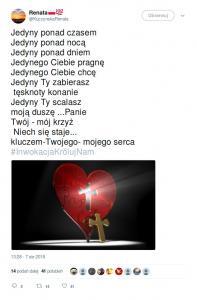 twitter.com-KuczynskaRenata-status-1026928046408957953