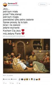 twitter.com-KuczynskaRenata-status-1031895559475363841