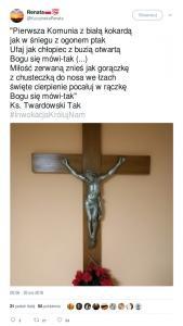 twitter.com-KuczynskaRenata-status-1034847382855462914