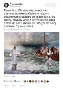twitter.com-franciszek bak-status-1026575876895506432