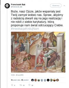 twitter.com-franciszek bak-status-1031648201772818432