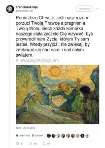 twitter.com-franciszek bak-status-1034202184622067713