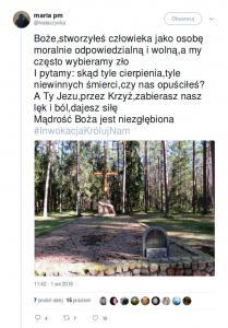 twitter.com-malaczyska-status-1024727097372274688