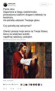 twitter.com-malaczyska-status-1032306236576997376