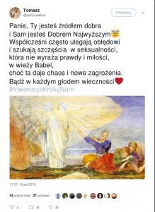 twitter.com-perlyswietlne-status-1027262464059232256