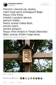 twitter.com-wlodziwoj-status-1025502026447314946