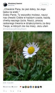twitter.com-wlodziwoj-status-1028166841254981632