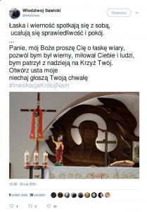 twitter.com-wlodziwoj-status-1033091260683309057