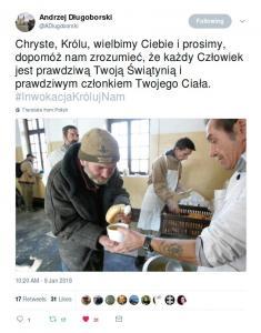 twitter.com-ADlugoborski-status-950794478645923840