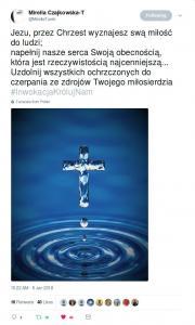 twitter.com-MirellaTurek-status-949707674408640512