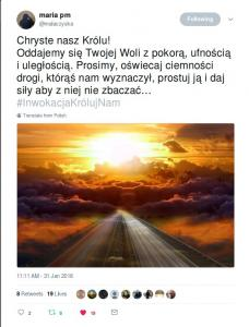 twitter.com-malaczyska-status-958779726734217216