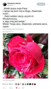 twitter.com-wlodziwoj-status-954808580456222721