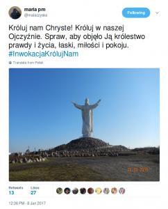 twitter.com-malaczyska-status-818194579837095937