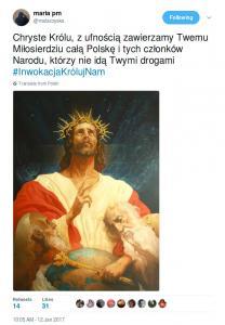 twitter.com-malaczyska-status-819606175574528000