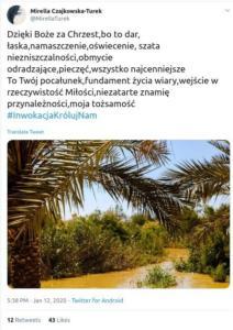 https twitter.com MirellaTurek status 1216398947822067713