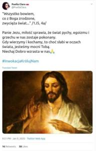 https twitter.com PuellaClara status 1215375632089128962