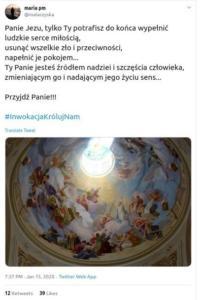https twitter.com malaczyska status 1217516254803767297
