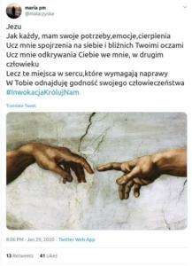 https twitter.com malaczyska status 1222596816845320192