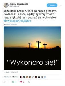 twitter.com-ADlugoborski-status-905133068066971648