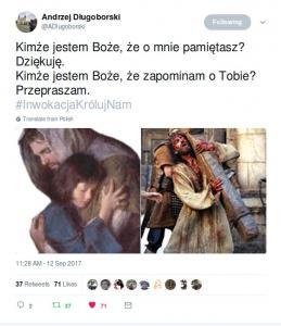 twitter.com-ADlugoborski-status-907672375105376260
