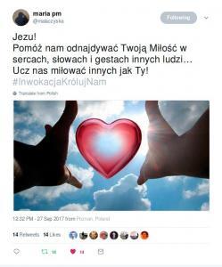 twitter.com-malaczyska-status-913124257093361674