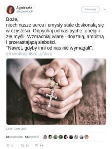 twitter.com-Agneszka P-status-1036341888780042240
