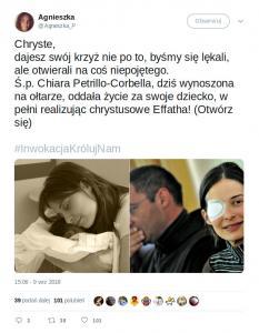 twitter.com-Agneszka P-status-1038911542559944704