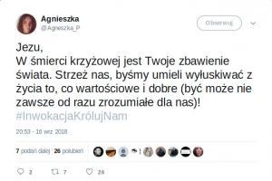 twitter.com-Agneszka P-status-1041535532344532992
