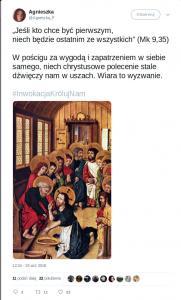 twitter.com-Agneszka P-status-1043944309047930881