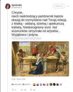 twitter.com-Agneszka P-status-1046521601779519488
