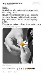 twitter.com-MirellaTurek-status-1041016850879004678