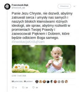 twitter.com-franciszek bak-status-1036704219187822594