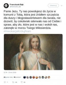 twitter.com-franciszek bak-status-1039225668805058561