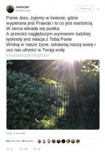 twitter.com-malaczyska-status-1037417202260107264