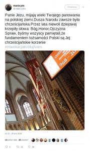 twitter.com-malaczyska-status-1045013254832107520