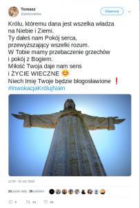 twitter.com-perlyswietlne-status-1039959183146266629