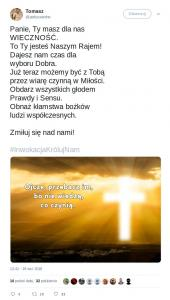 twitter.com-perlyswietlne-status-1042499010114707456