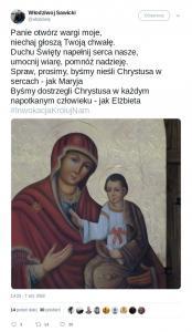 twitter.com-wlodziwoj-status-1038175846681530368