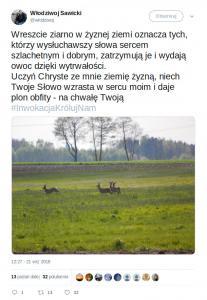 twitter.com-wlodziwoj-status-1043220287137955845